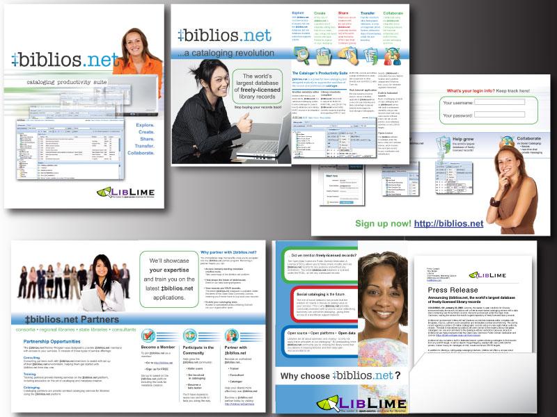 bb-brochure