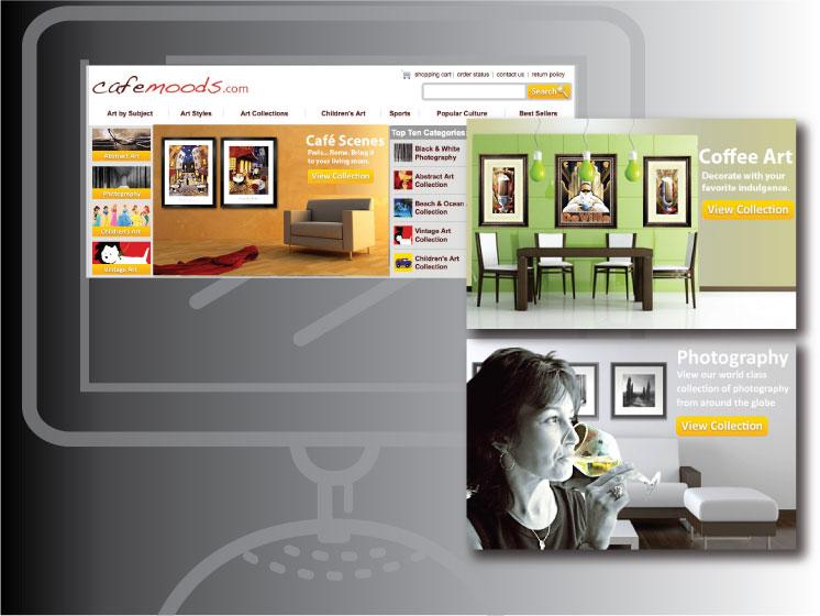 cm-web-graphics