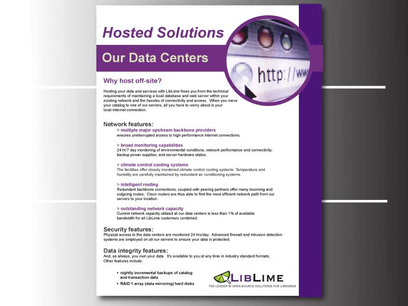 hosted-flyer