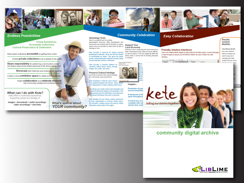 k-brochure