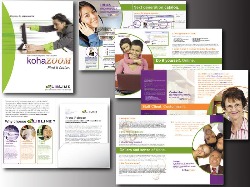 kz-brochure