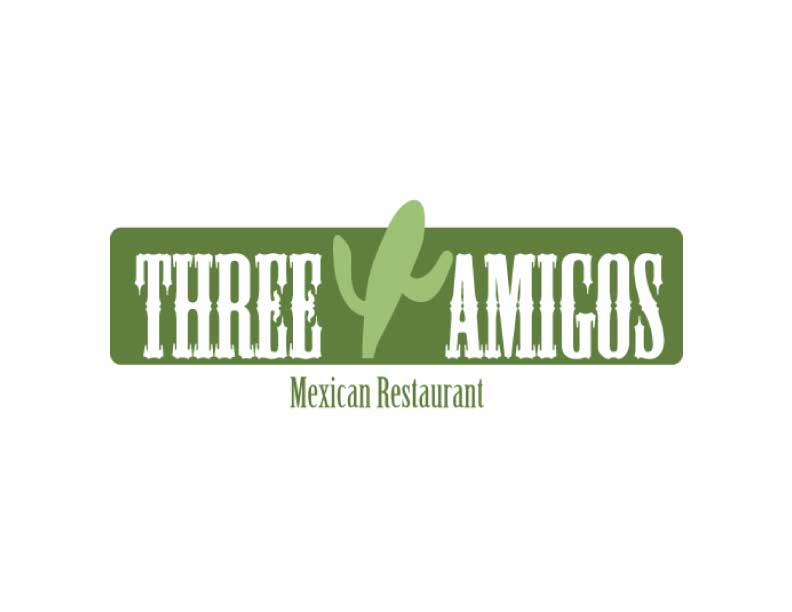 logo-three-amigos-1