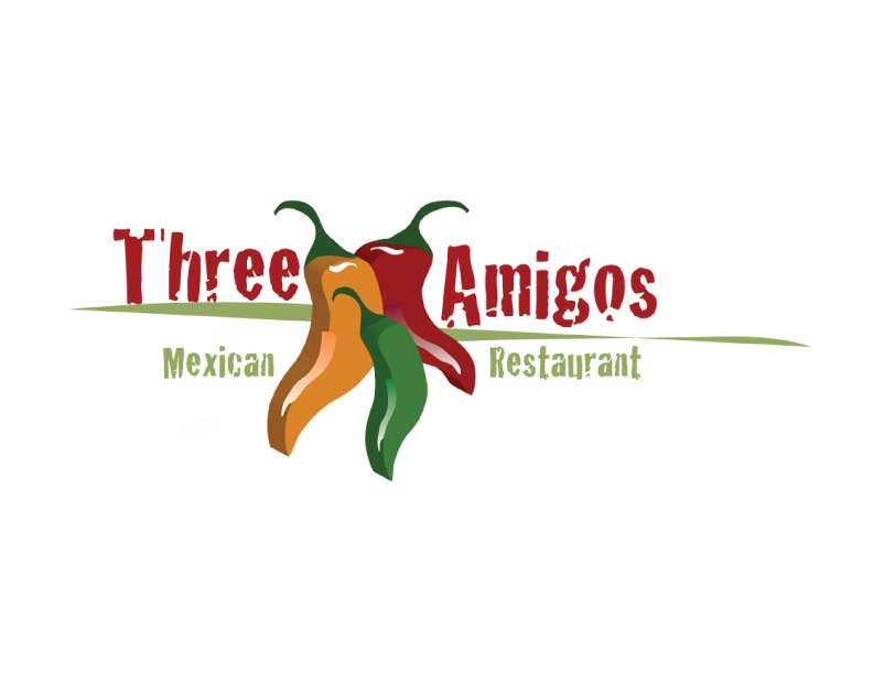 logo-three-amigos-2