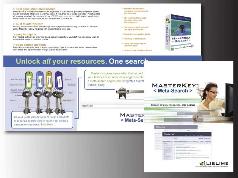 mk-brochure