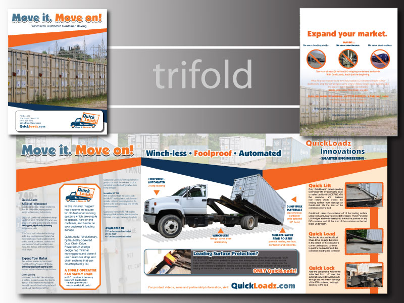 quickloadz-brochure