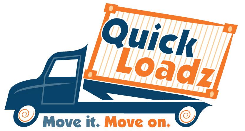 quickloadz-logo-02