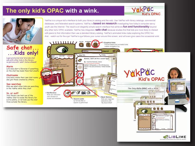 yp-brochure